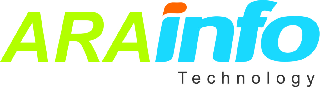 Arainfo Technology