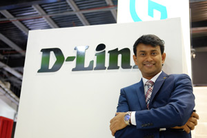 D-Link Announces First Of Its Kind Free Next Business Day Warranty Replacement